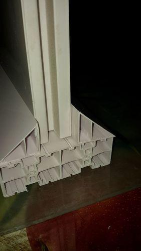 sản xuất trần nhựa nhà máy thủy sản An Giang