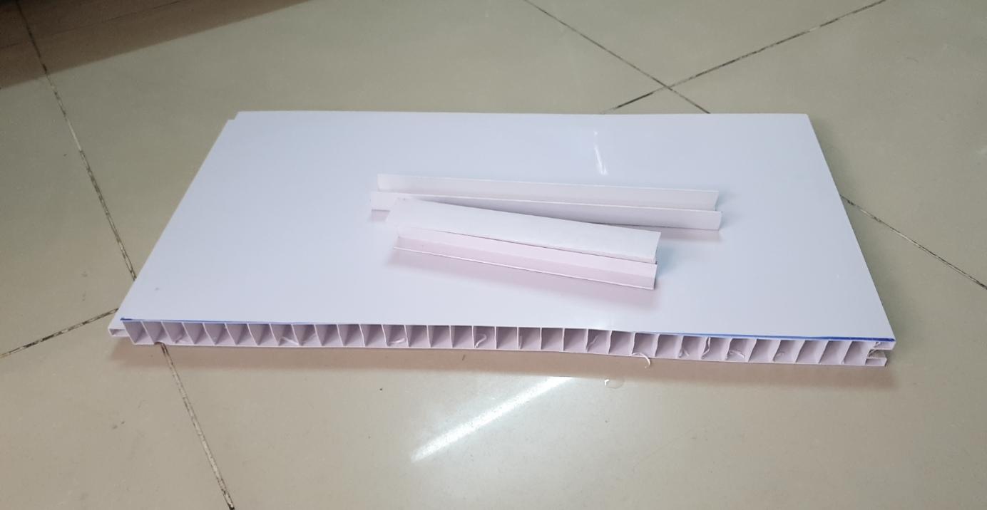tấm nhựa công nghiệp ở Quảng Ngãi
