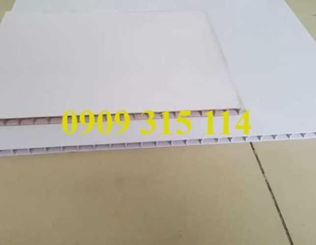 sản xuất tấm nhựa công nghiệp Phú Yên